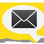 E-mail Picture