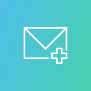 Six Alternatives To Mailchimp - Fluttermail