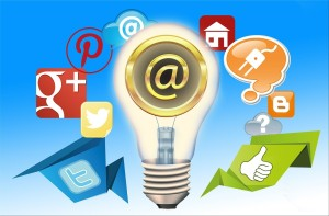 Email marketing strategy for 2015