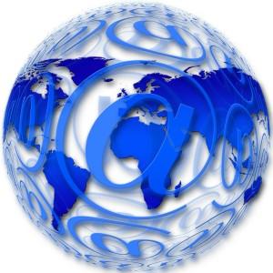 globe-63774_1280