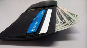 Should your business be using its wallet to buy an email list?